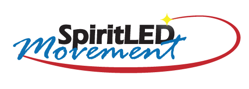 SpiritLED Movement